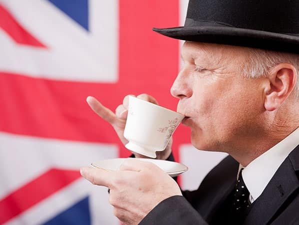 L 39 anglais une comp tence exig e par les entreprises vela for Maitrise d ouvrage anglais
