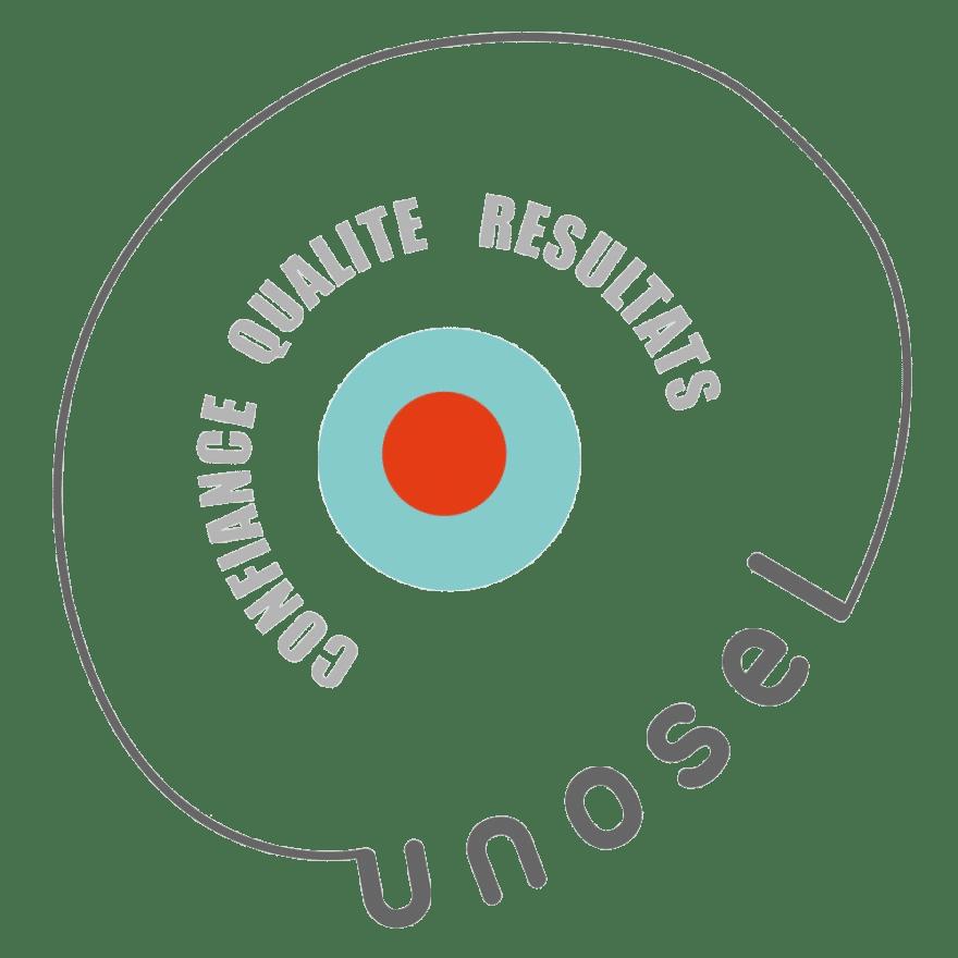UNOSEL-Logo-HD