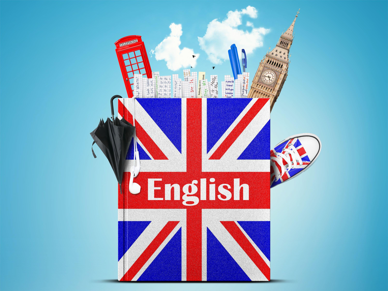 séjour linguistique langue anglais apprendre