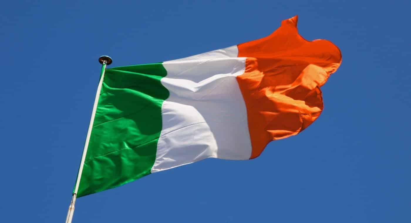 Découvrir les symboles de l'Irlande