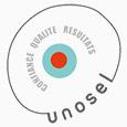 Unosel - Union nationale des organisations de séjours éducatifs, linguistiques et de formation en langues