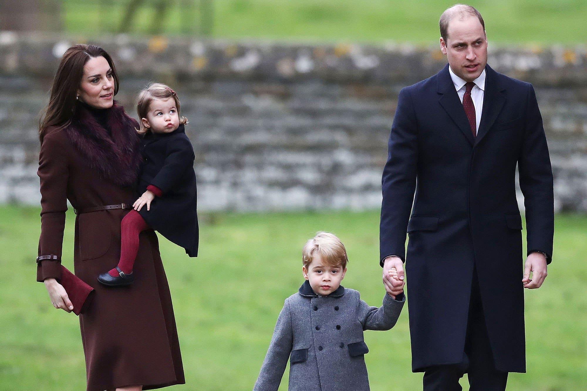 séjour linguistique angleterre famille royale
