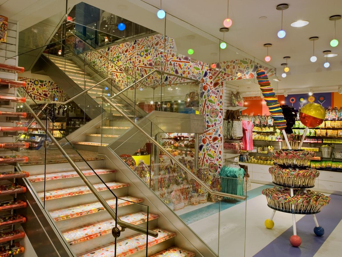 séjour linguistique usa boutique bonbon