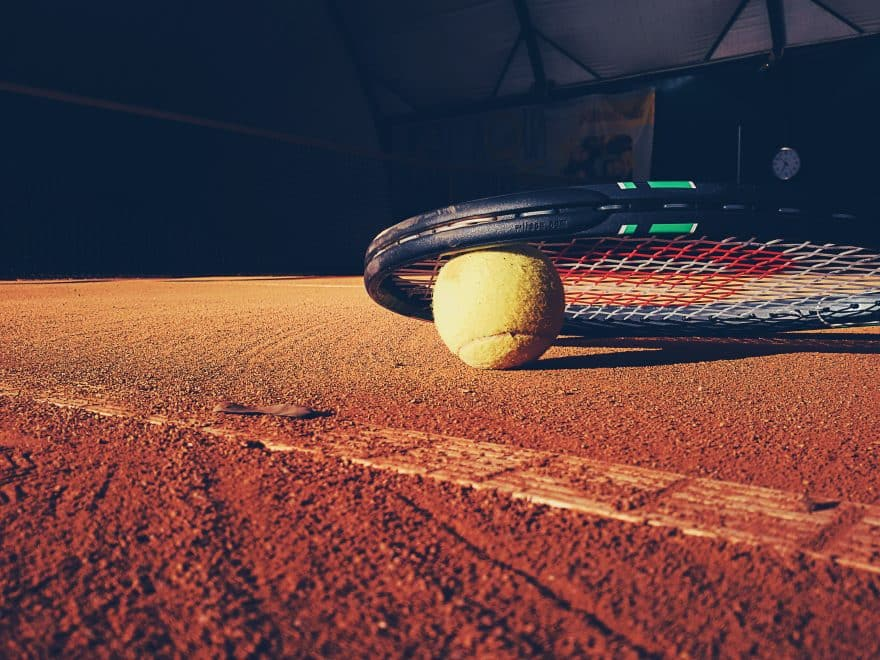 stage tennis angleterre