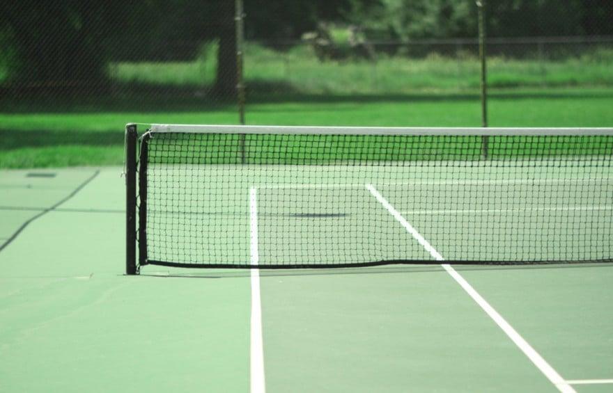 stage tennis angleterre