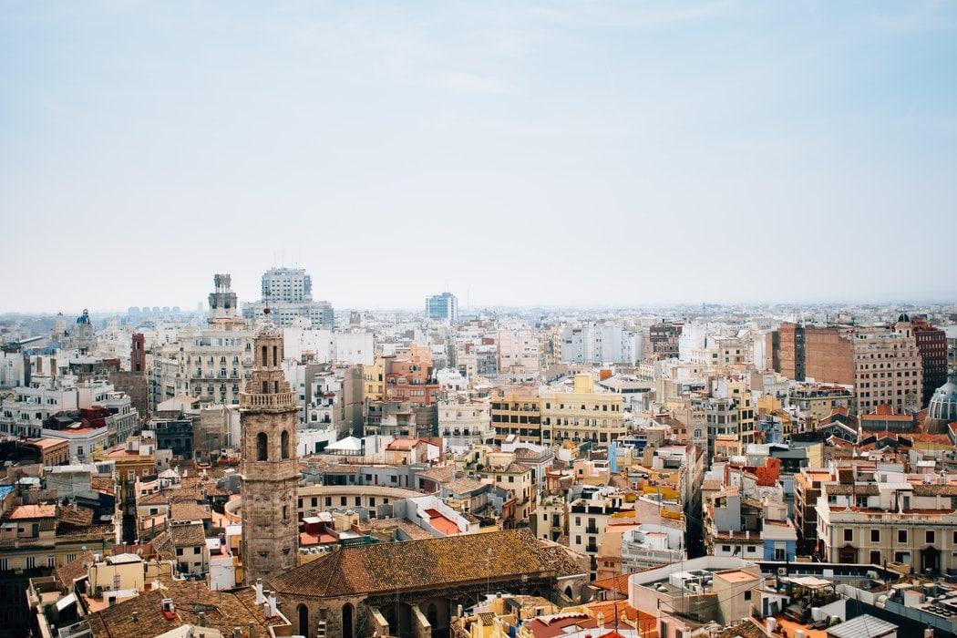 Séjour linguistique à Barcelone