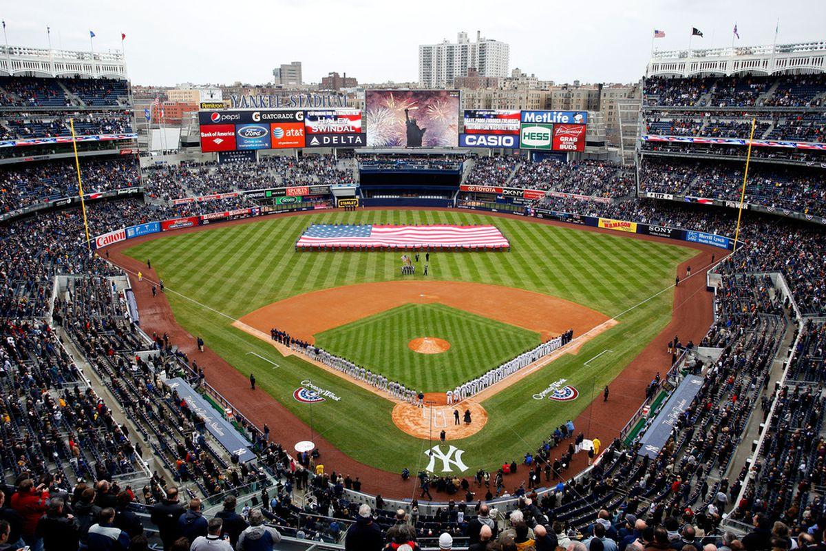 séjour linguistique usa new york sport