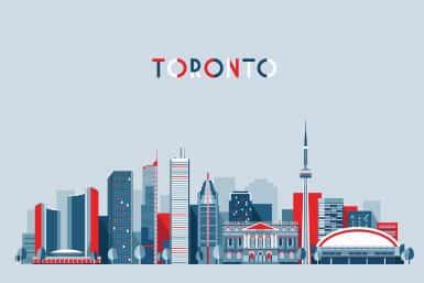 Meilleures adresses Toronto