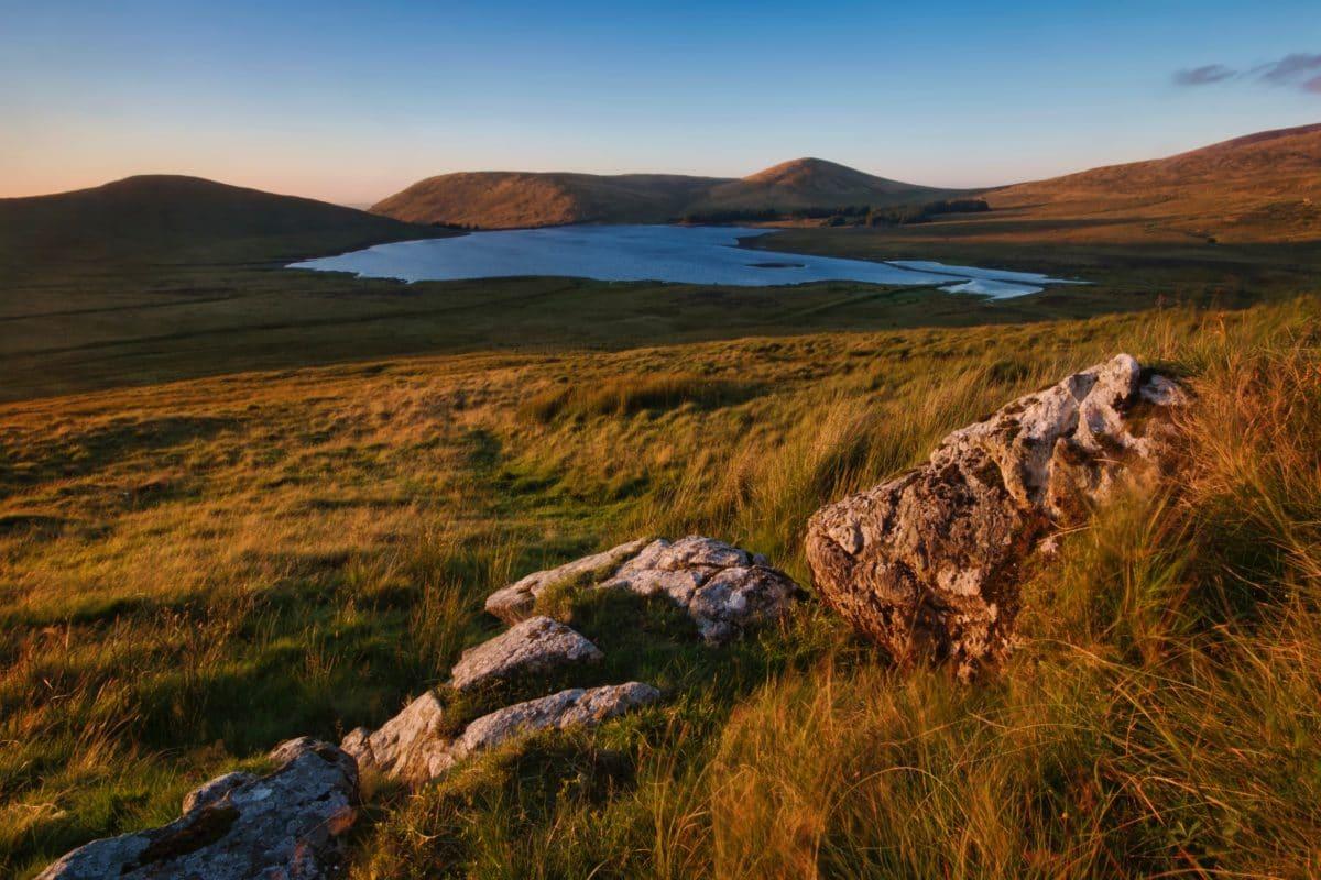 partir en séjour linguistique en irlande