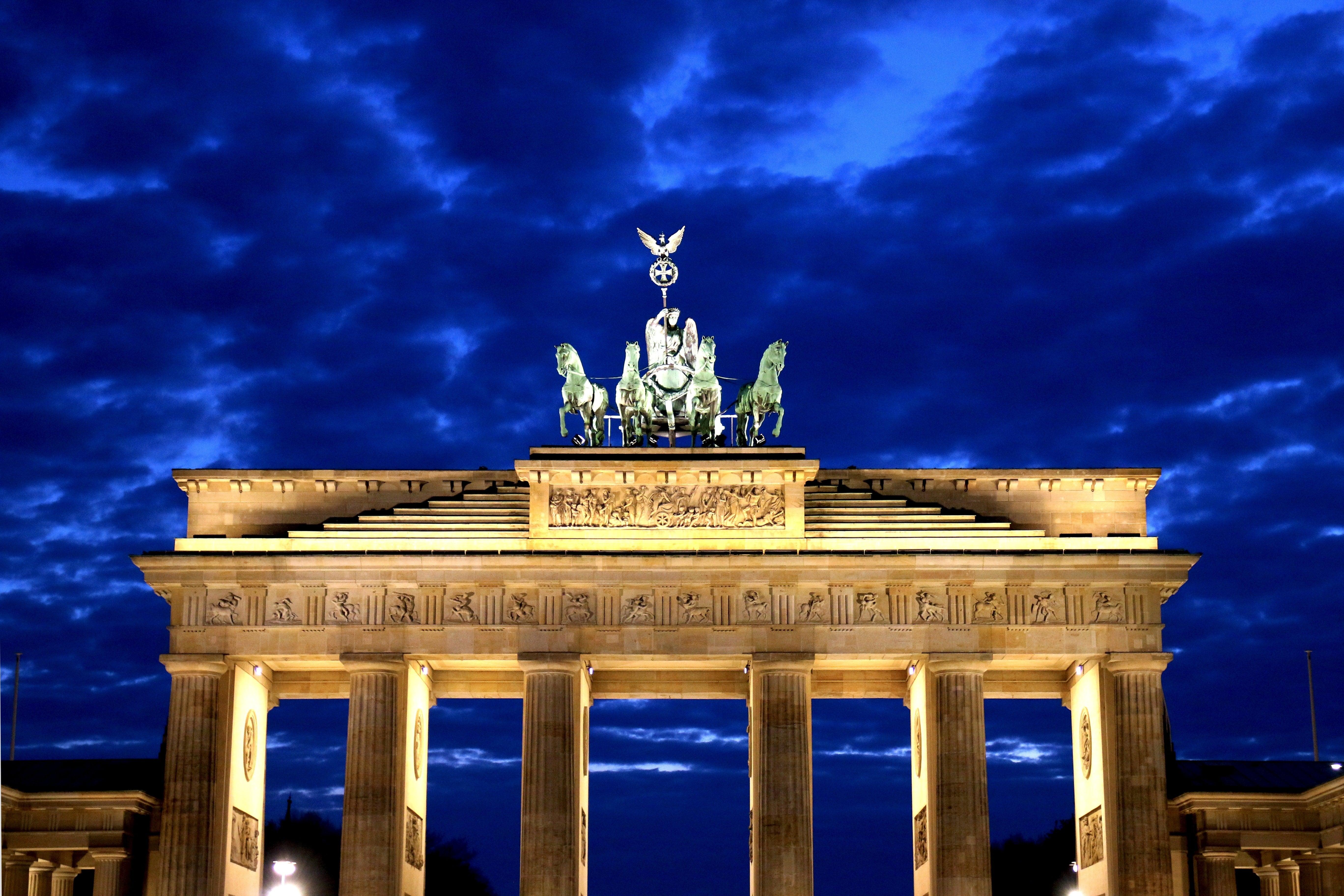 berlin-sejour-linguistique-allemagne